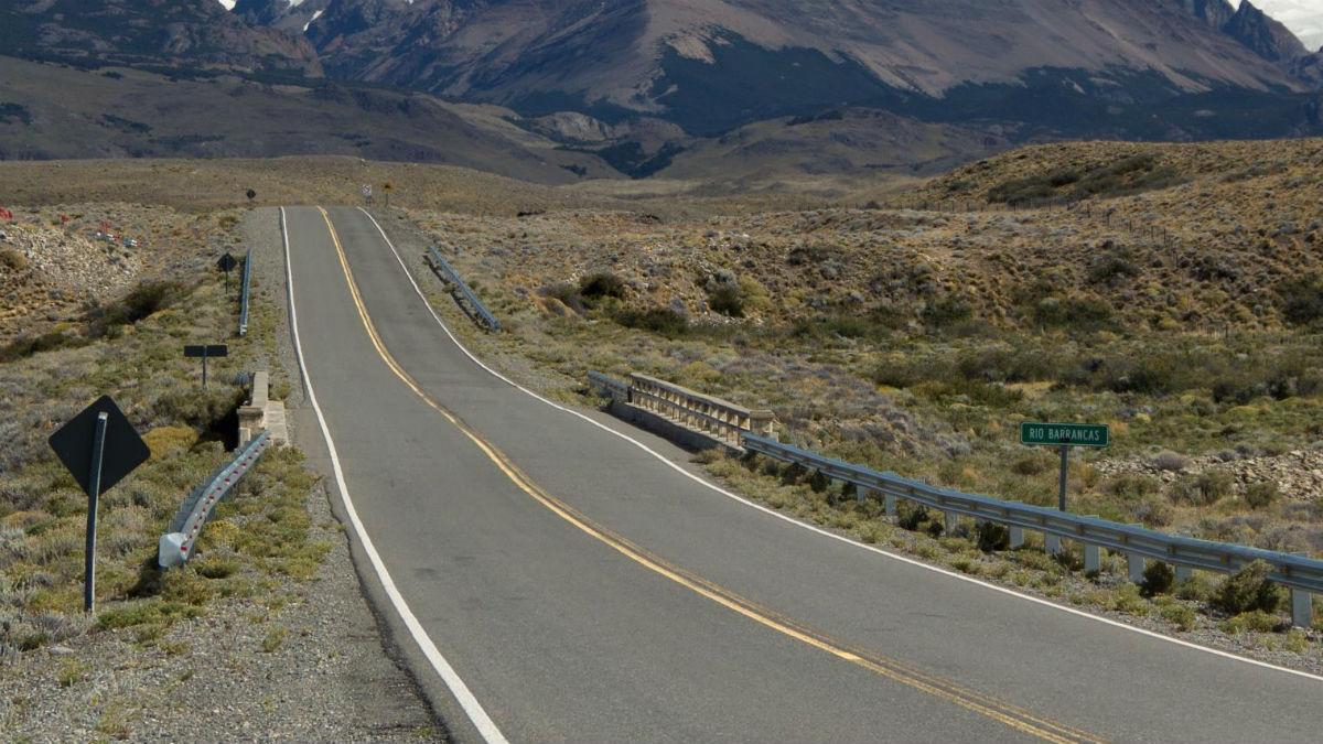 La elevada siniestralidad que se produce en las carreteras convencionales hace que la DGT vaya a tomar una serie de medidas para reducirla.