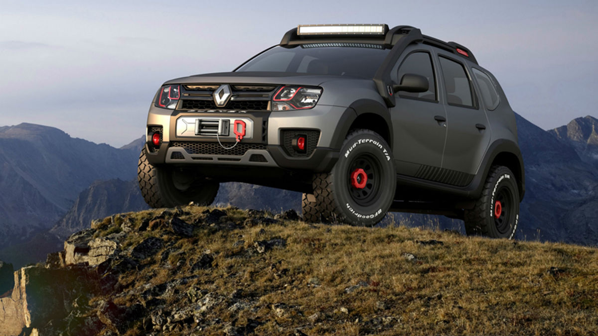 renault-duster-4x4-extreme-concept-1