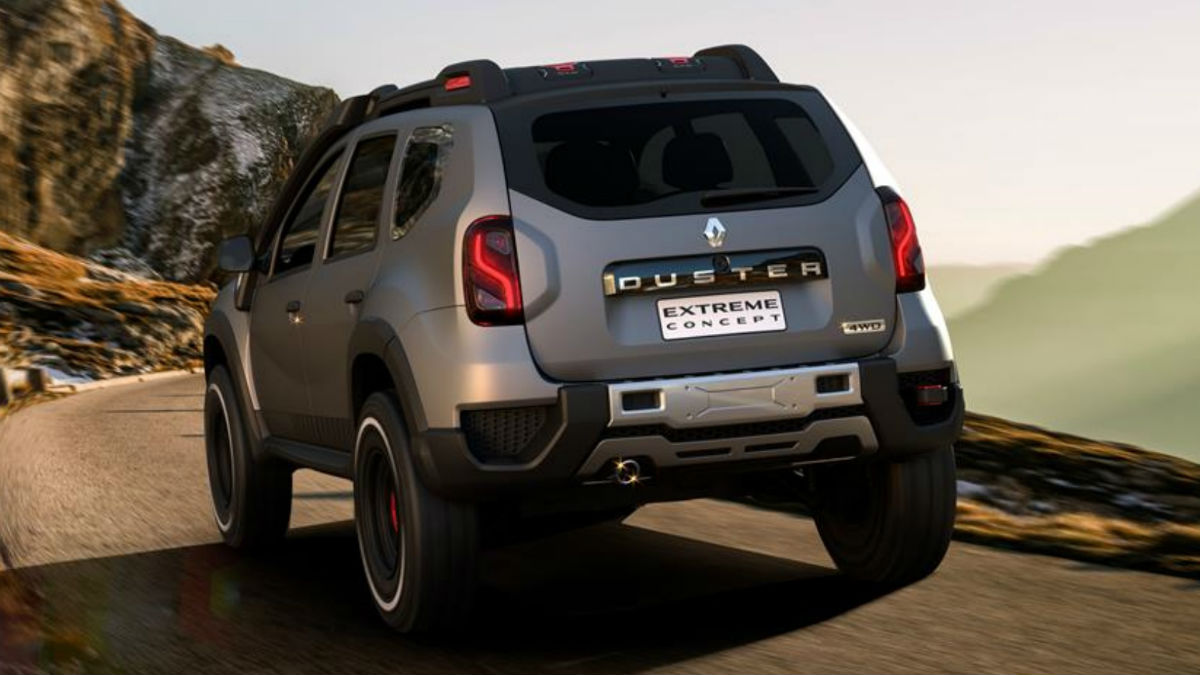 renault-duster-4x4-extreme-concept-2