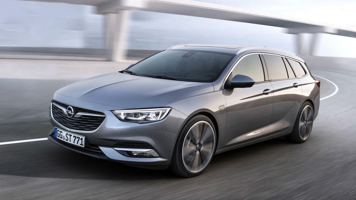 El secreto peor guardado de los últimos tiempos en el mundo de la automoción se confirma: Opel pasa a formar parte del Grupo PSA.