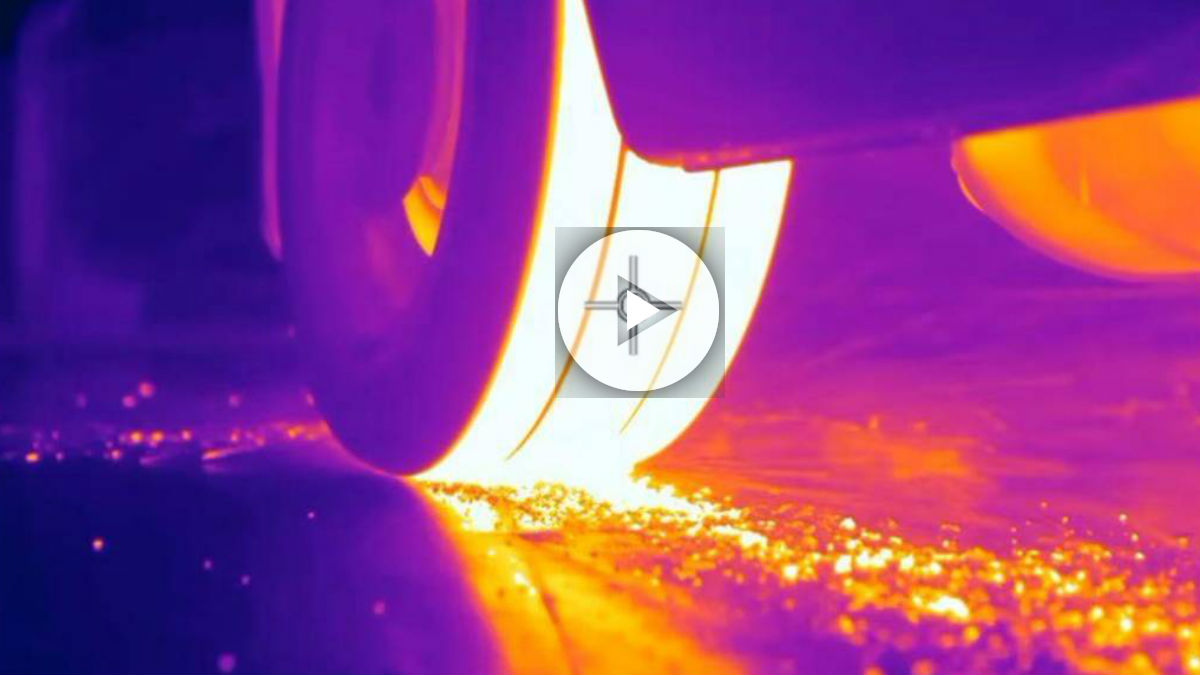 camara-termica-quemar-rueda