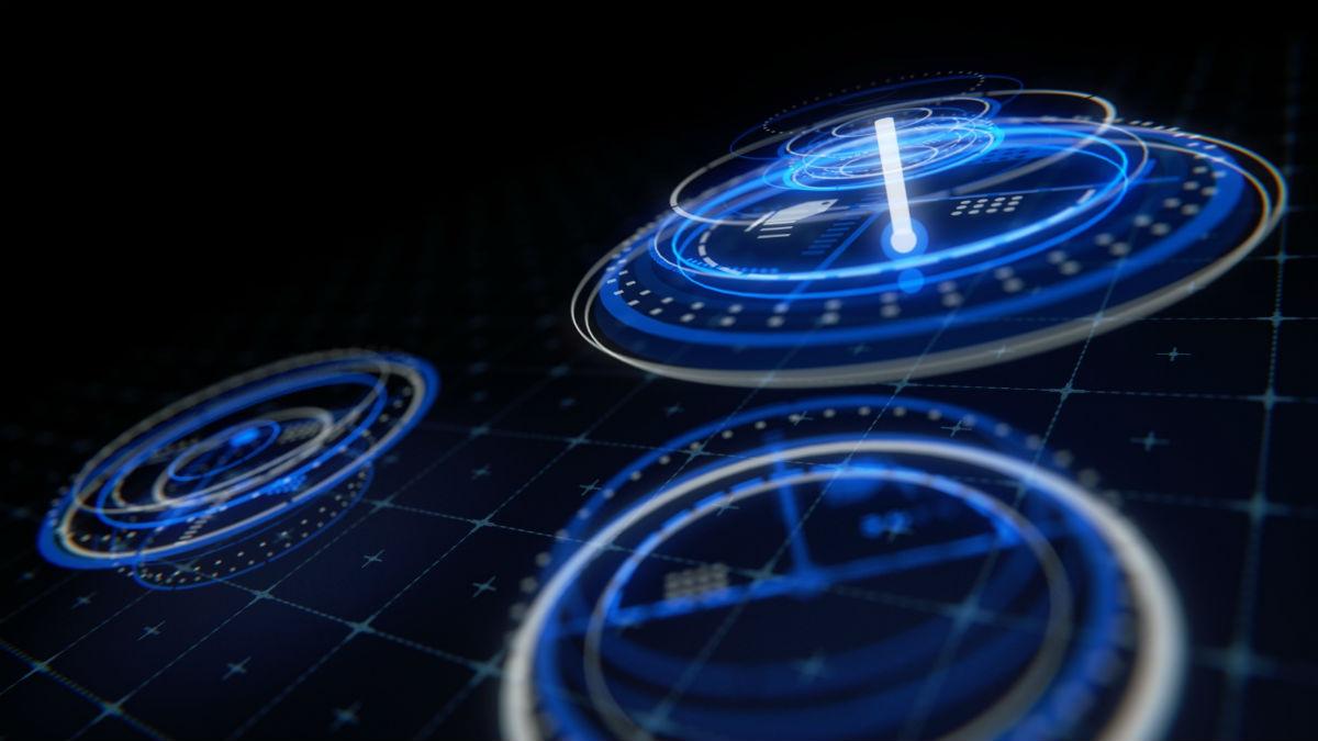 Las tecnologías aplicadas al mundo del automóvil avanzan a la velocidad de la luz, convirtiéndose poco a poco en el pan nuestro de cada día.