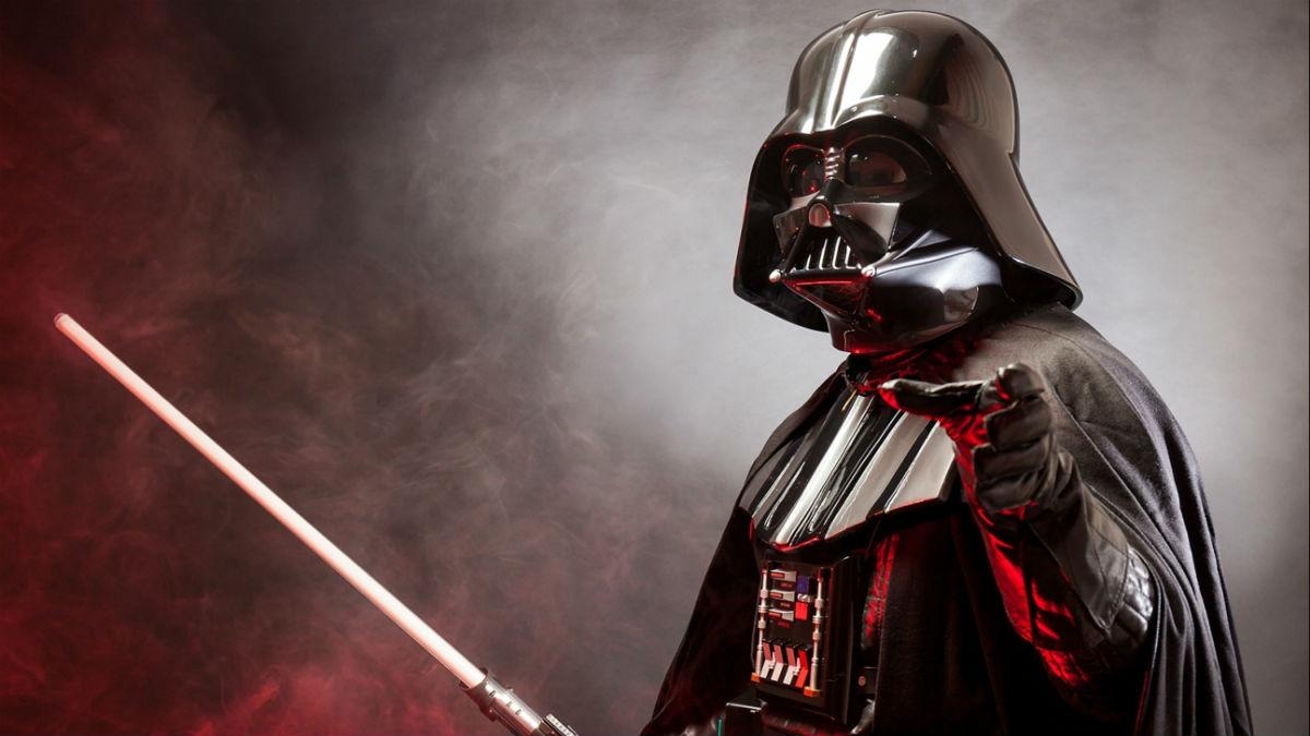 Un joven conductor zamorano no se detuvo en un control de alcoholemia alegando que pensaba que se trataba realmente de un rodaje de Star Wars.