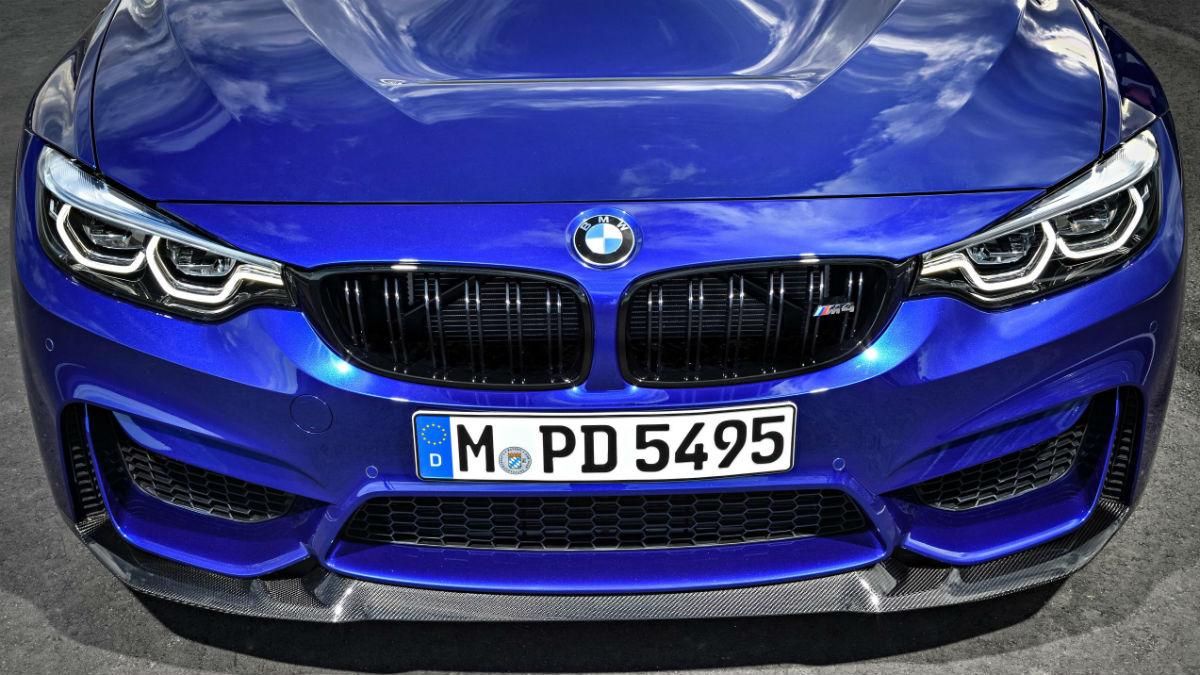 BMW volverá a entregar esta temporada uno de sus mejores modelos al piloto de MotoGP que más pole positions logre durante el campeonato.