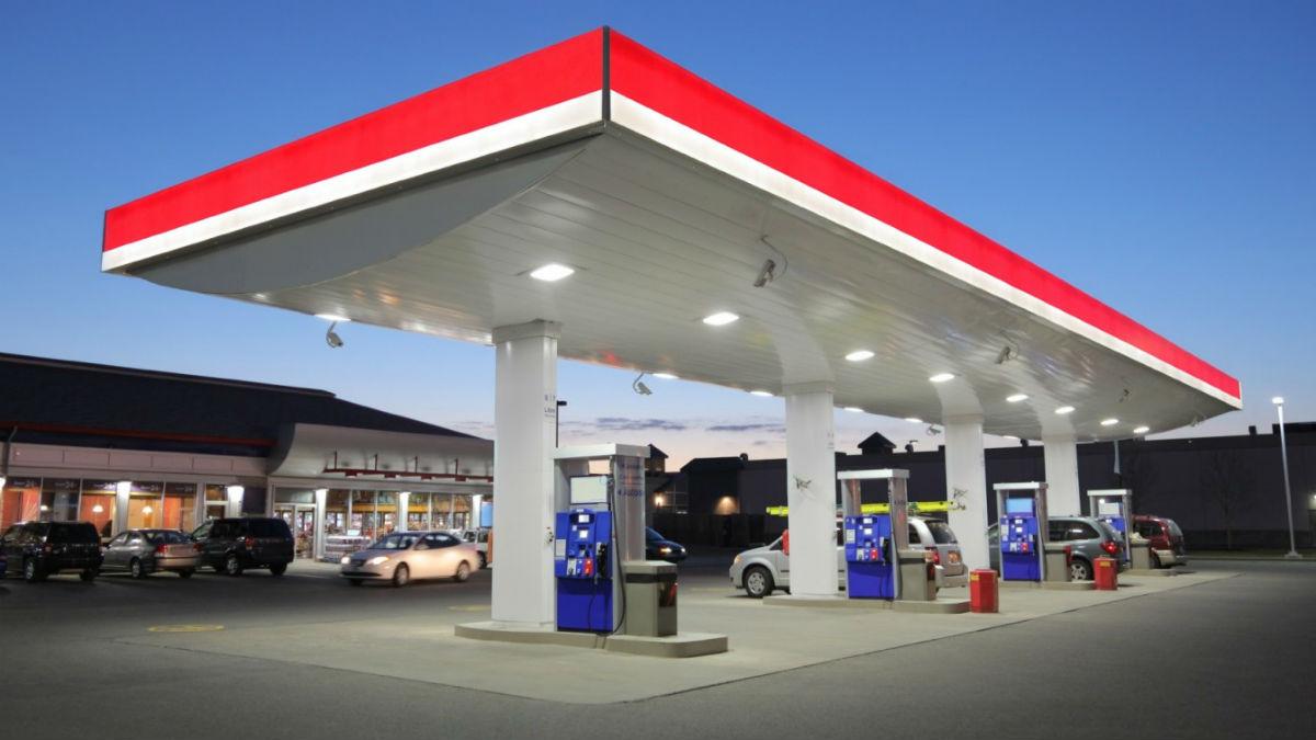 El número de gasolineras en España ha aumentado en los últimos años, produciéndose también más fraudes en temas de impuestos.