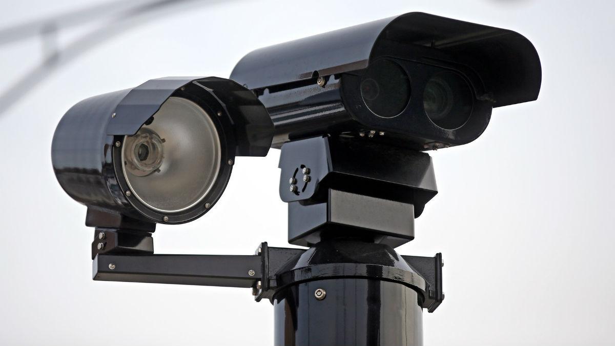 El virus informático WannaCry ha sido el causante de la anulación de un total de 8.000 multas de tráfico interpuestas por las cámaras de los semáforos en un estado de Australia.