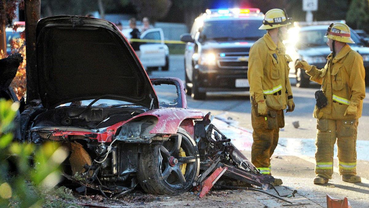 No caer en una serie de conductas cuando nos ponemos al volante puede ser la diferencia entre tener un accidente o librarnos de él. Recuerda que los errores humanos son evitables.