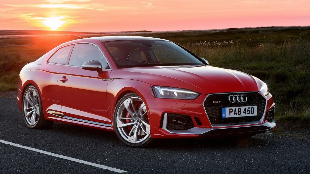 Los clientes de Audi podrán disfrutar desde ahora de Audi Prestige Service, una app que mejora notablemente la experiencia del consumidor incluso cuando no se está al volante.