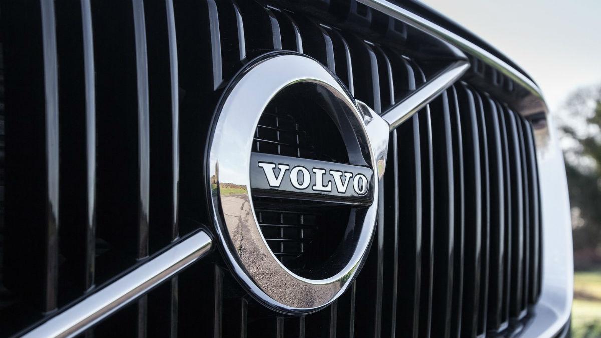 El nuevo Volvo XC40 ofrecerá una capacidad de personalización y un colorido nunca antes vistos en un modelo de la marca sueca.