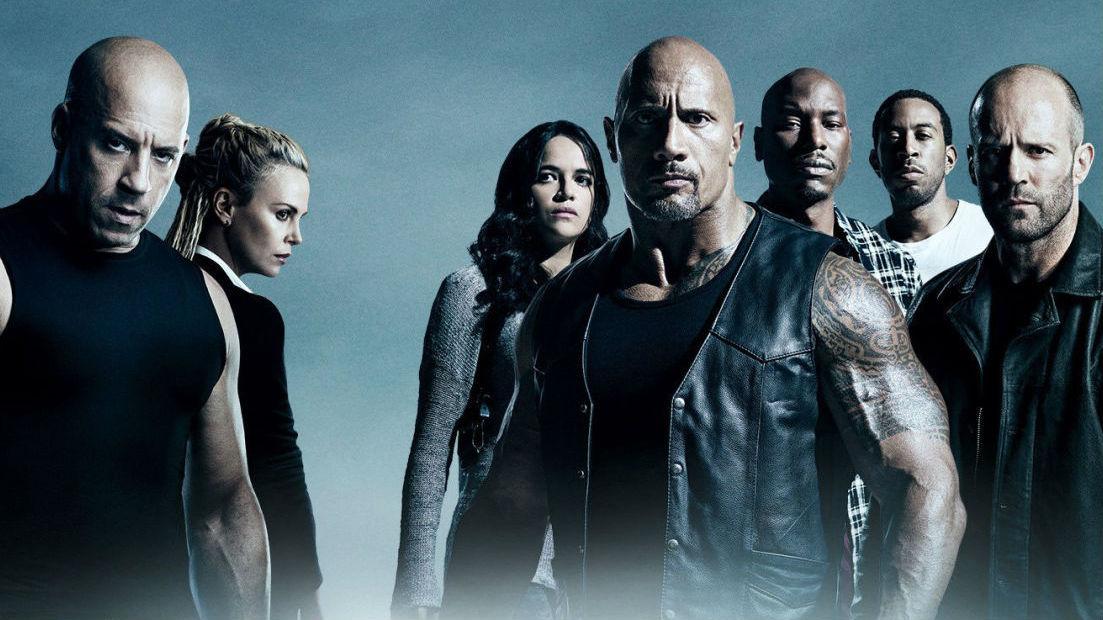 La novena entrega de Fast & Furious ya ha confirmado su fecha de estreno, que se retrasa un año por la grabación previa de un 'spin-off' con el agente Hobbs como protagonista.
