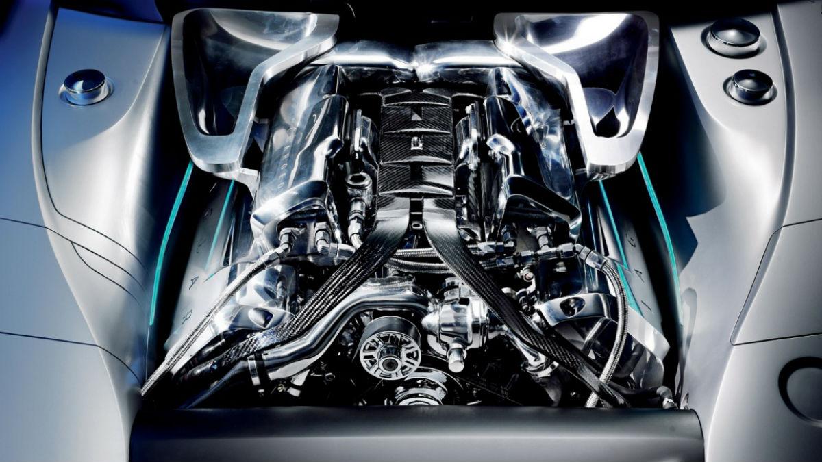 La publicación americana Wards Auto ha elaborado un ranking que nos indica cuáles serán los mejores motores de coche que tendremos en 2018.