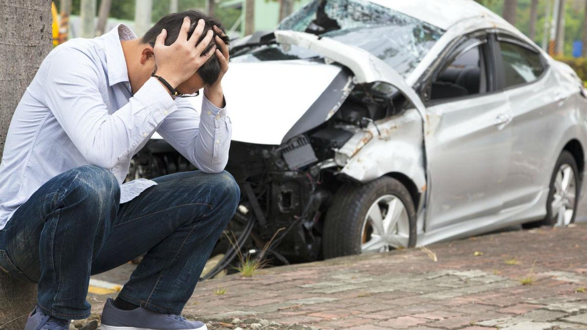 En 2017 se ha producido un repunte de las muertes en las carreteras españolas, muchas de ellas por causas que está en nuestra mano evitar.
