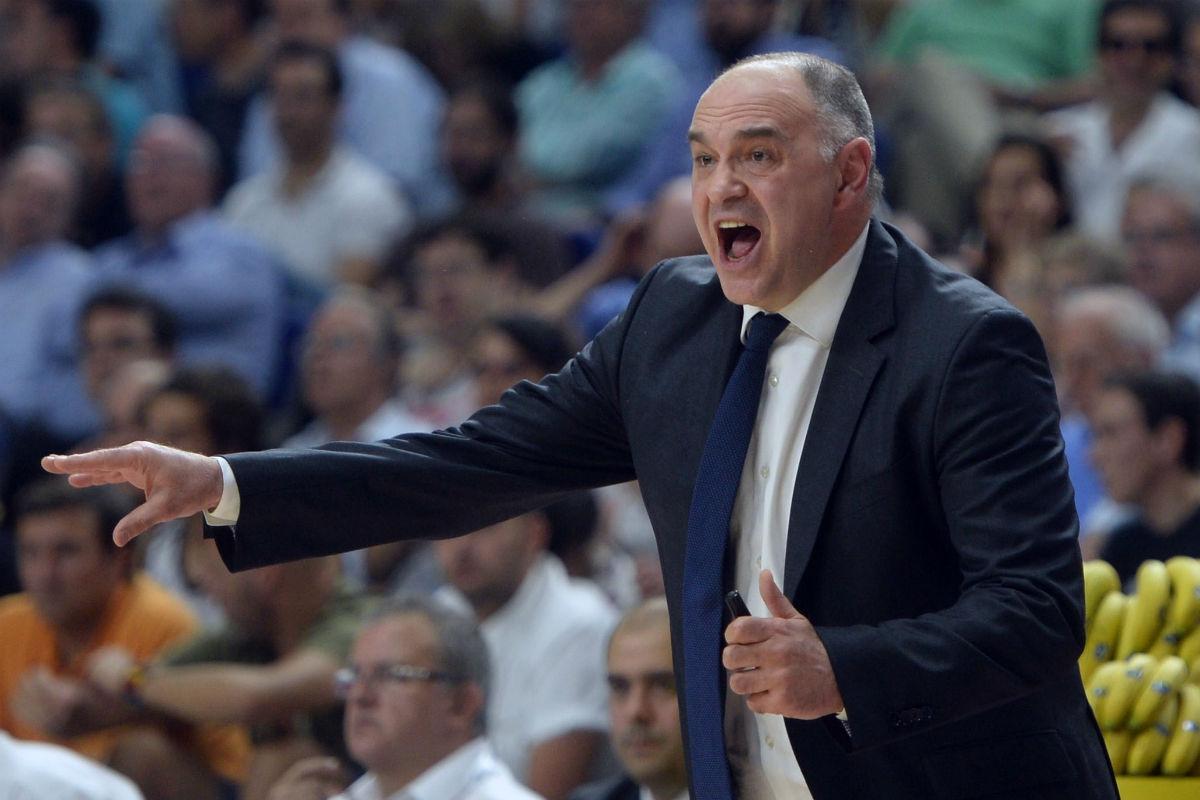 pablo-laso-real-madrid-baloncesto