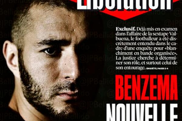 Benzema-portada-liberation