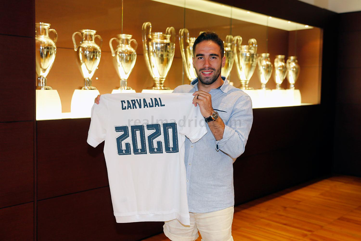 carvajal football leaks