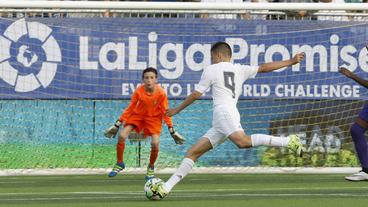 madrid-alevin-semifinal