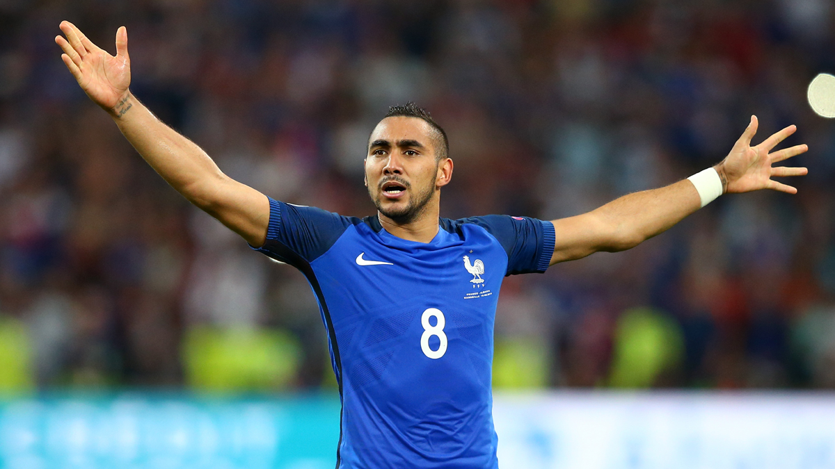 payet-eurocopa-francia-albania