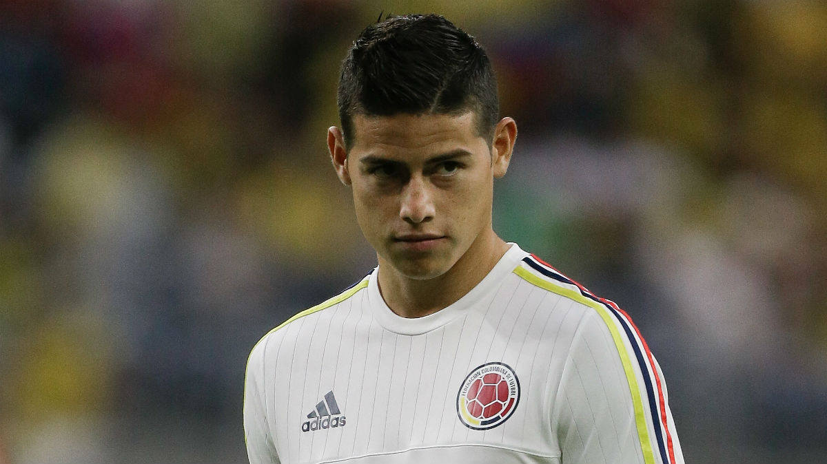 james-rodriguez-united-colombia