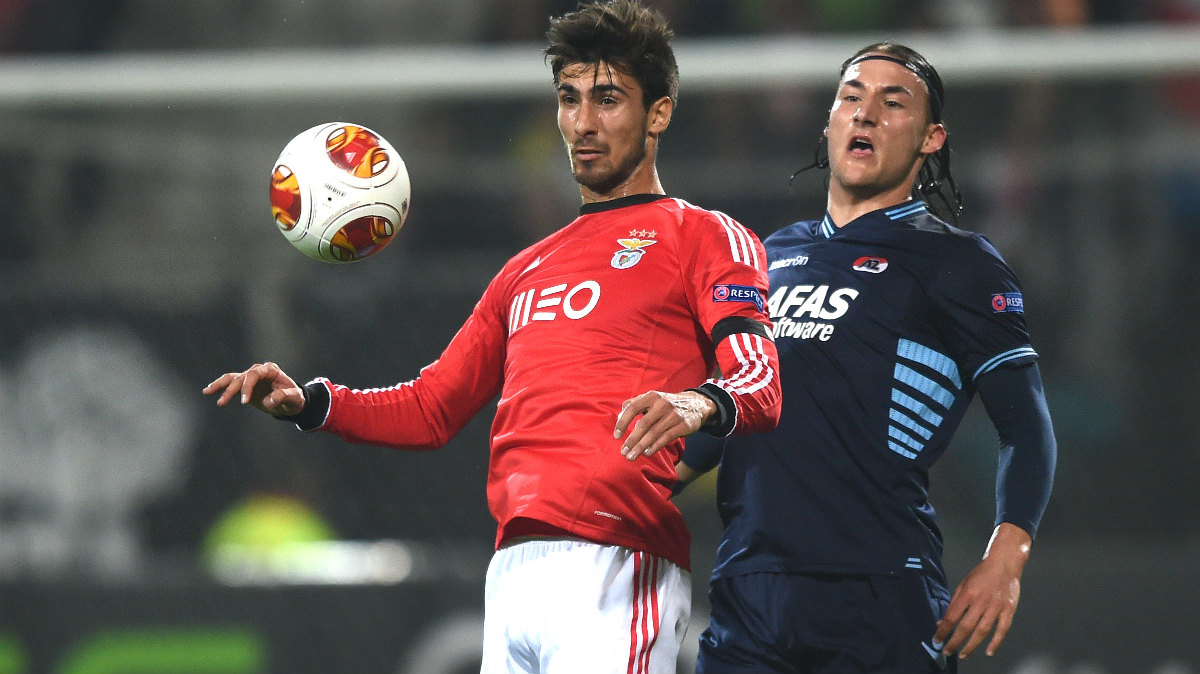 andre-gomes-benfica