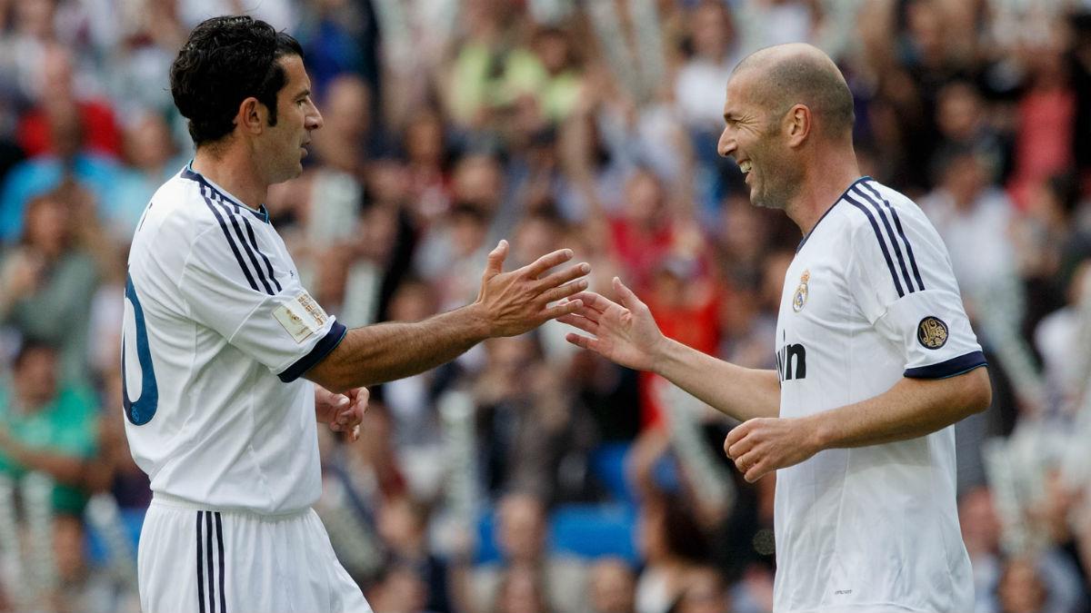 Luis-Figo-Zidane