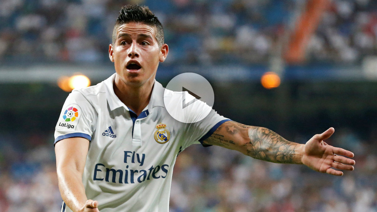 james-rodriguez-real-madrid-celta 2