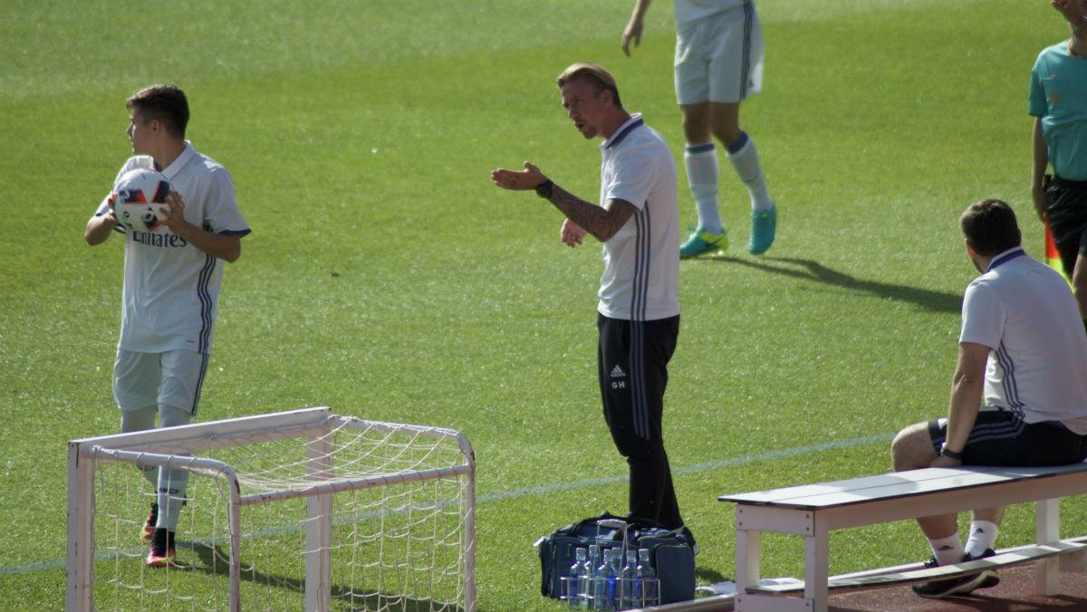 guti-entrenador