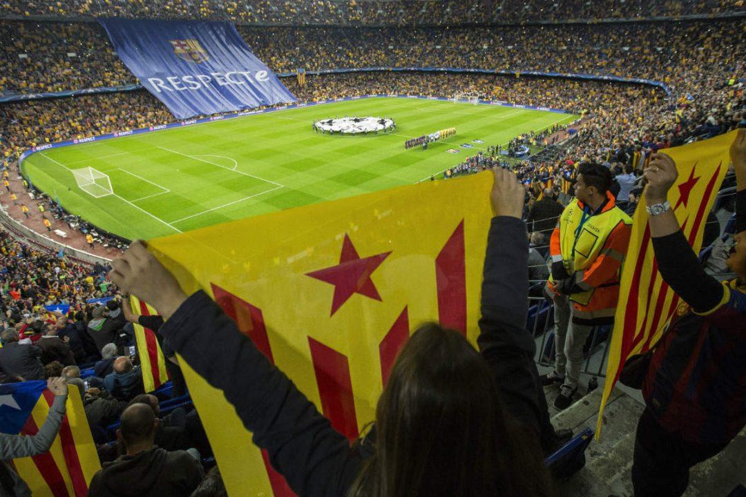 camp-nou-barcelona-independencia