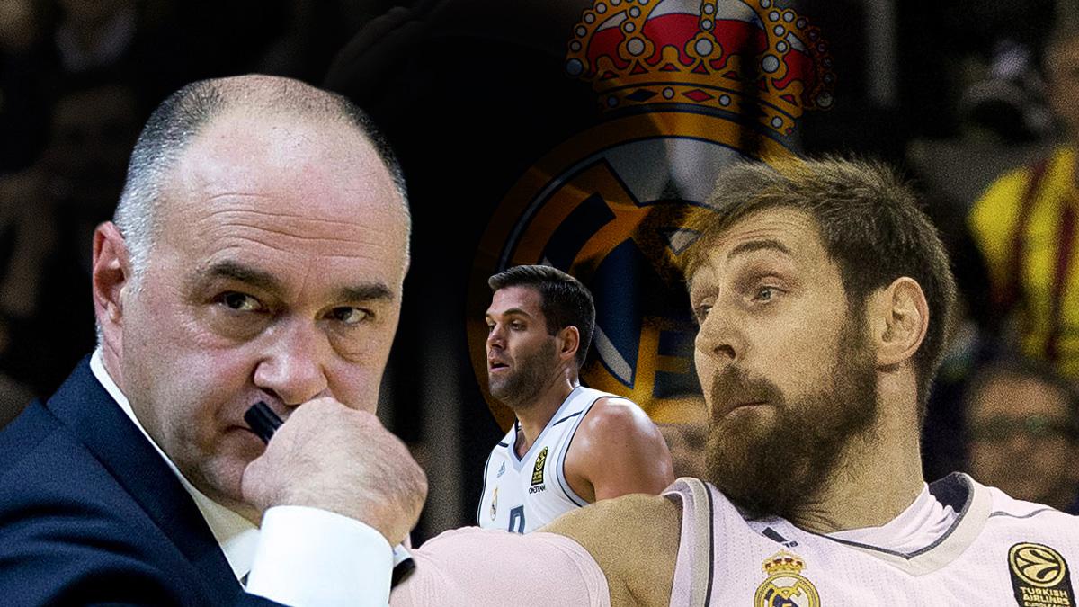 baloncesto-nocioni-reyes-interior