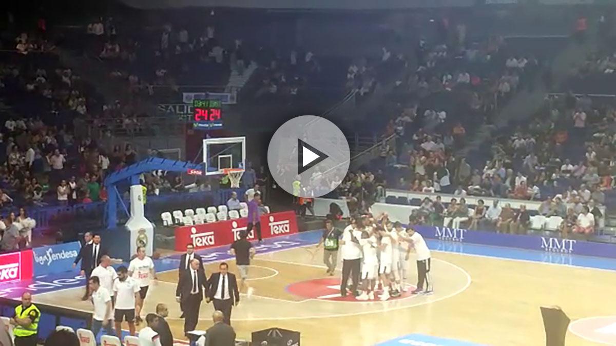 basket-3-2