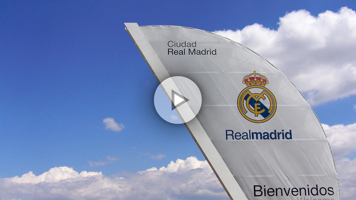bienvenidos_a_ciudad_real_madrid-copia