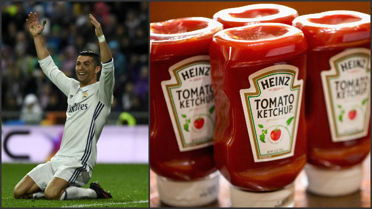 cristiano-ronaldo-ketchup