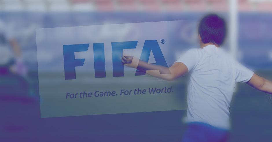 La FIFA tiene que cambiar el artículo 19 tras el dictamen del TAS.