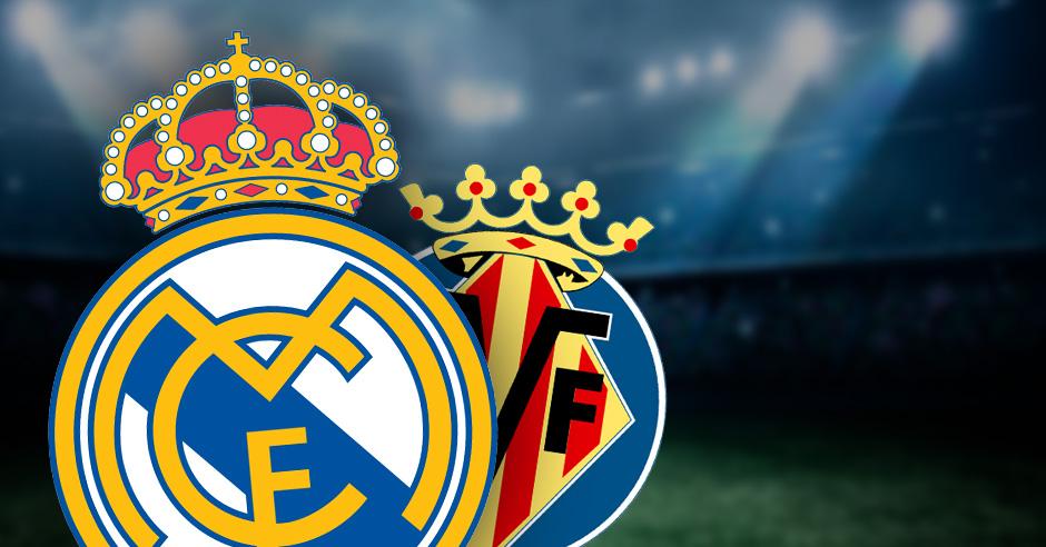 El Villarreal vs Real Madrid fue uno de los partidos más polémicos del año.