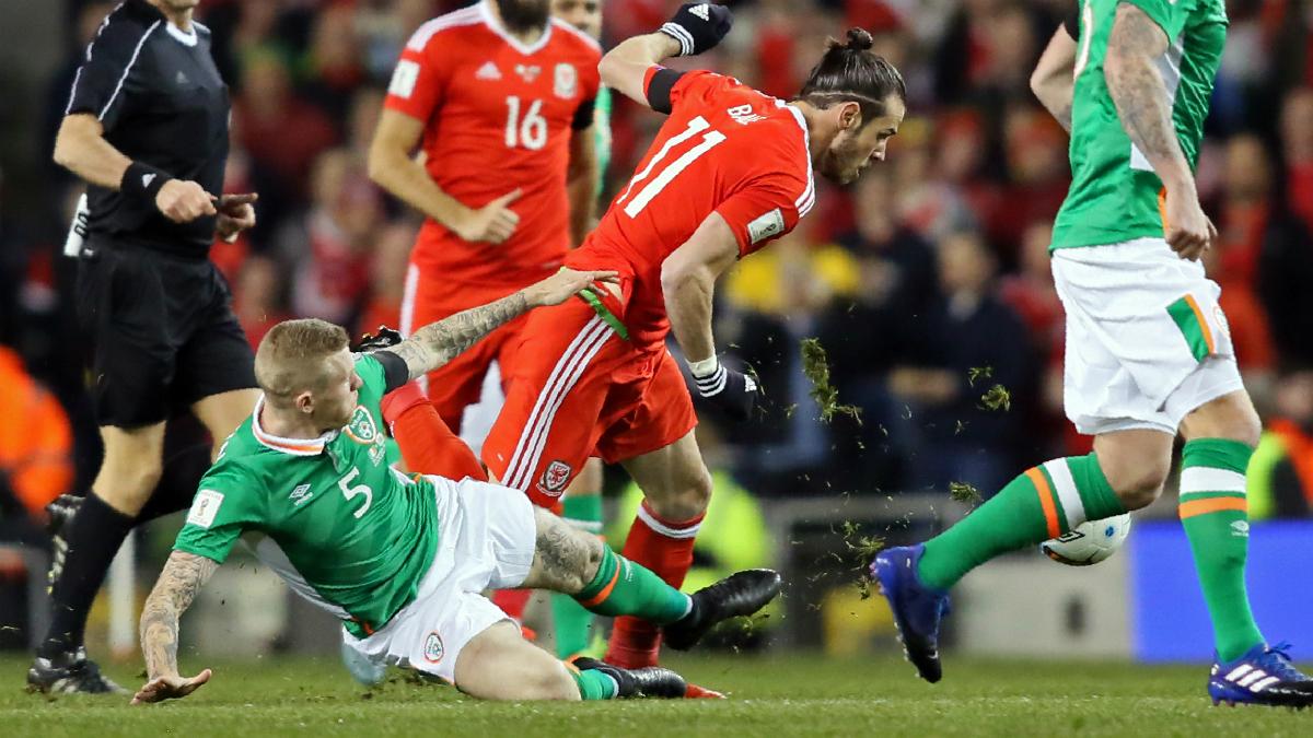 bale-intenta-ir-defensor-irlandes