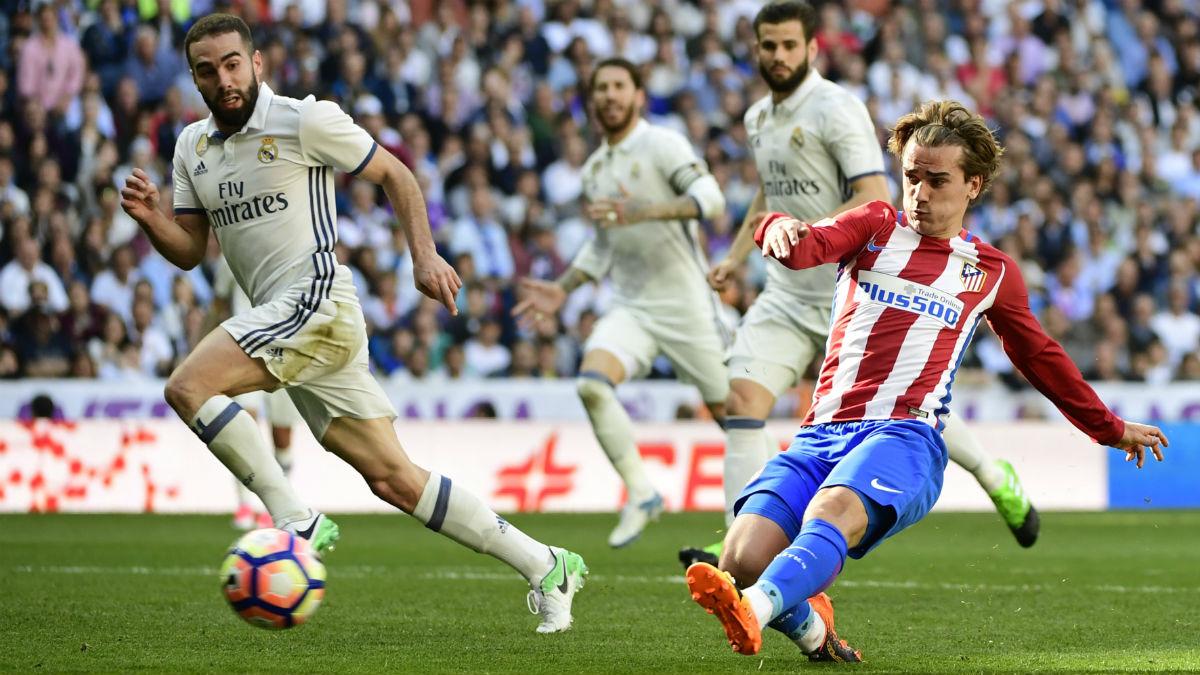 griezmann-gol-real-madrid-atletico
