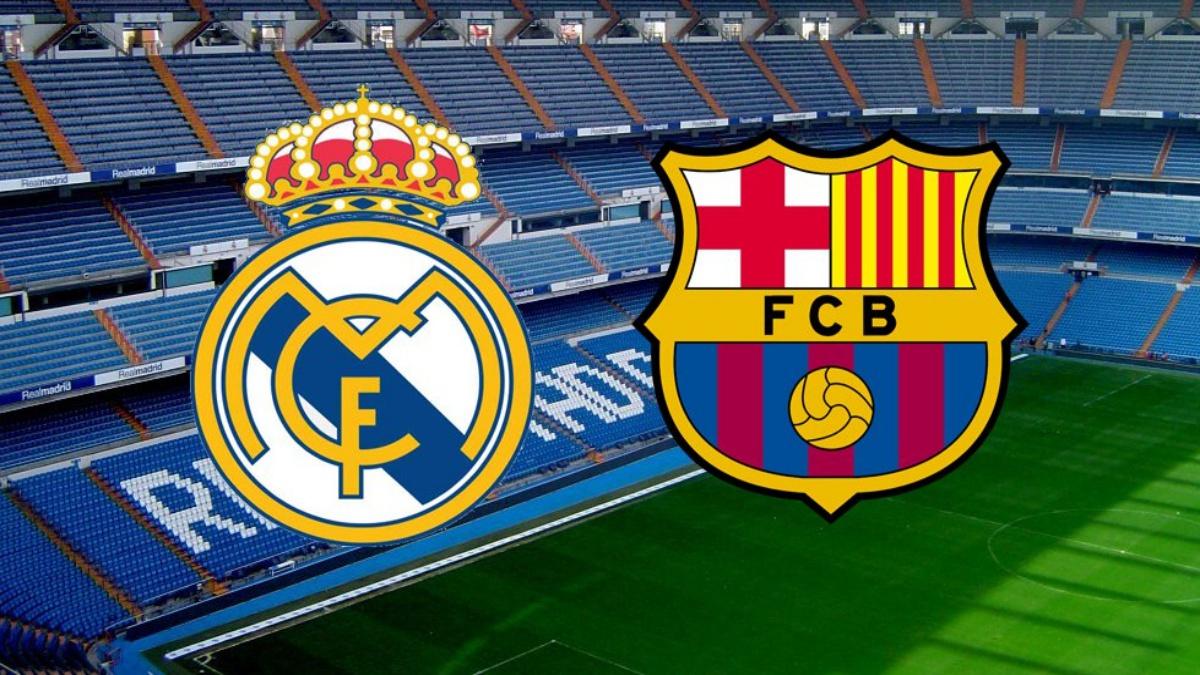 Image Result For Real Madrid Tv En Directo Television Online Espana