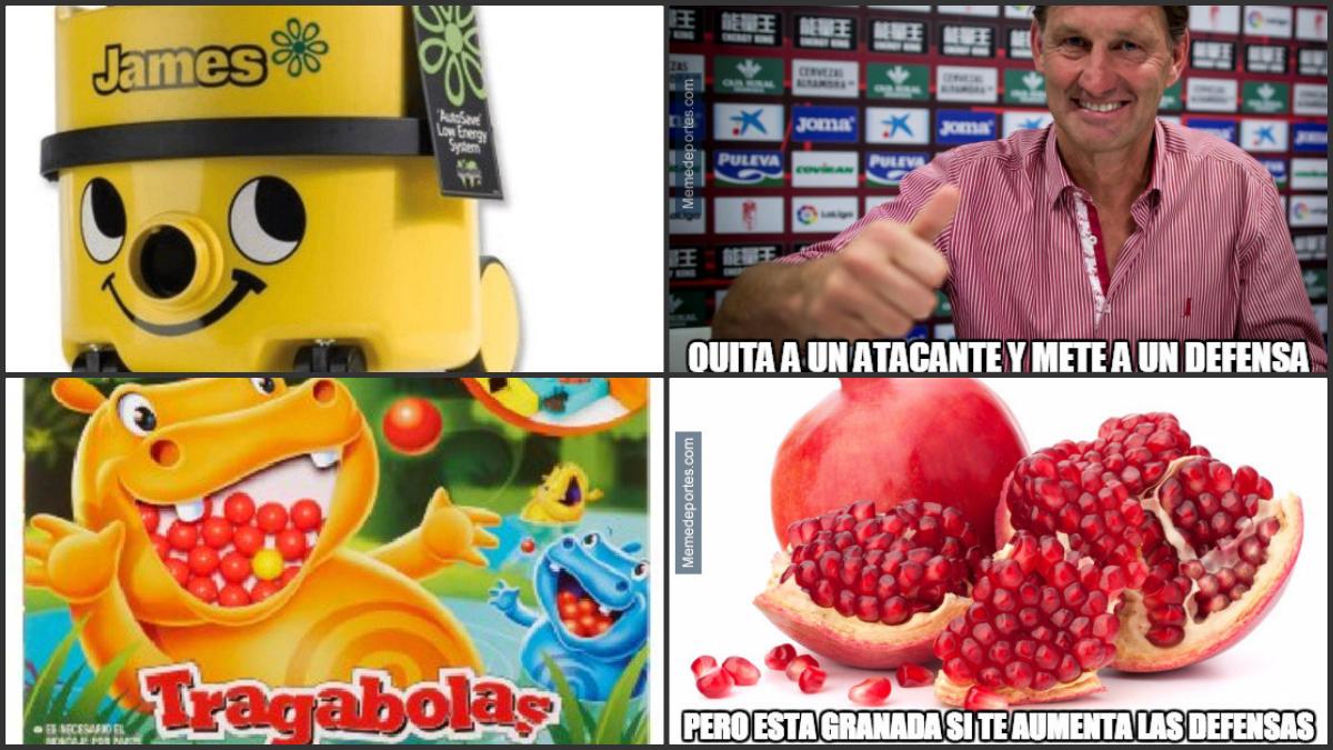 memes-granada-madrid