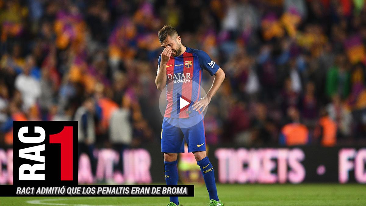 RAC.penaltis