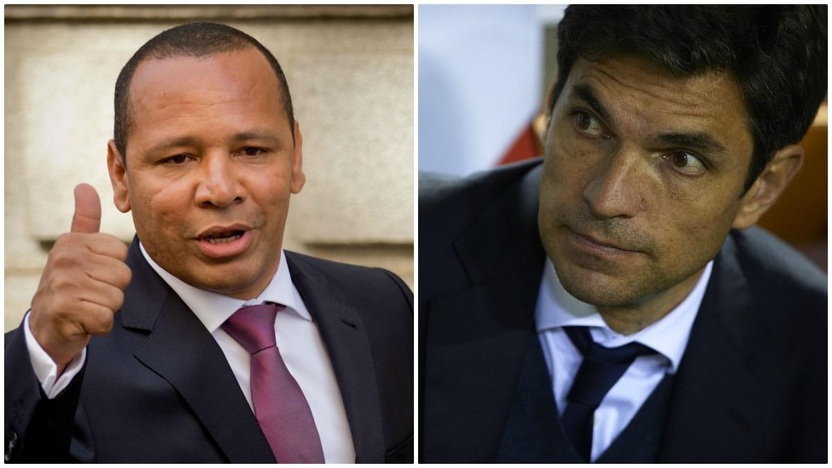 La comisión del padre de Neymar equivale al presupuesto del Alavés.