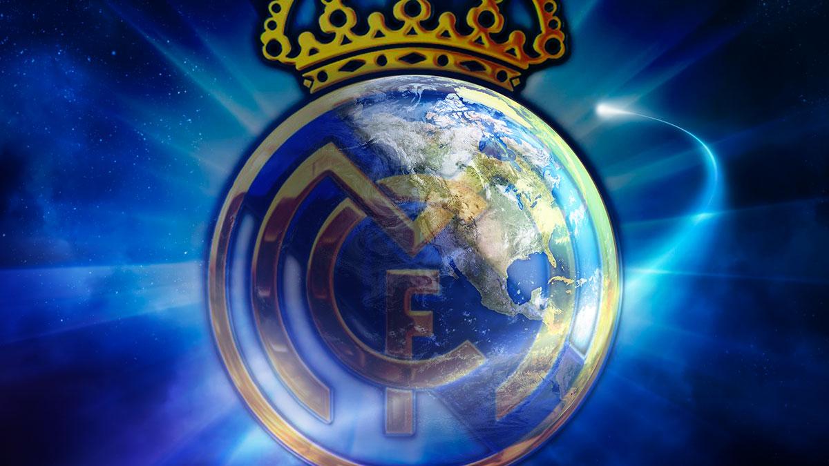 El Real Madrid cogerá el gusto a los aviones en las próximas fechas.