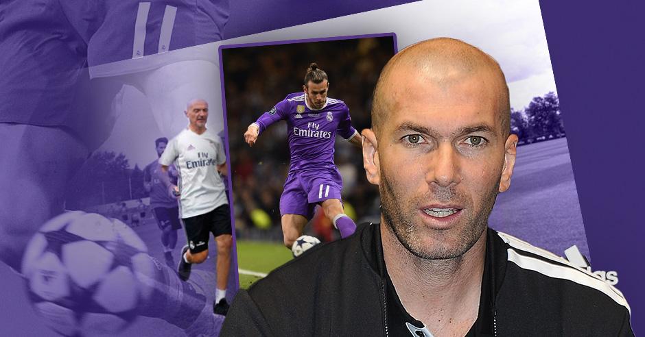 El plan Bale