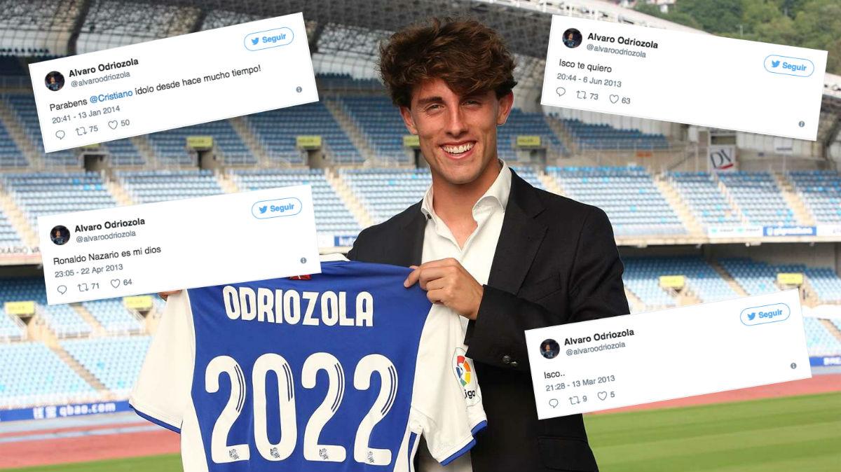 odriozola-tuits-madridistas