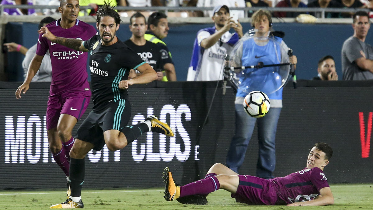 isco-real-madrid-manchester-city-international-champions-cup