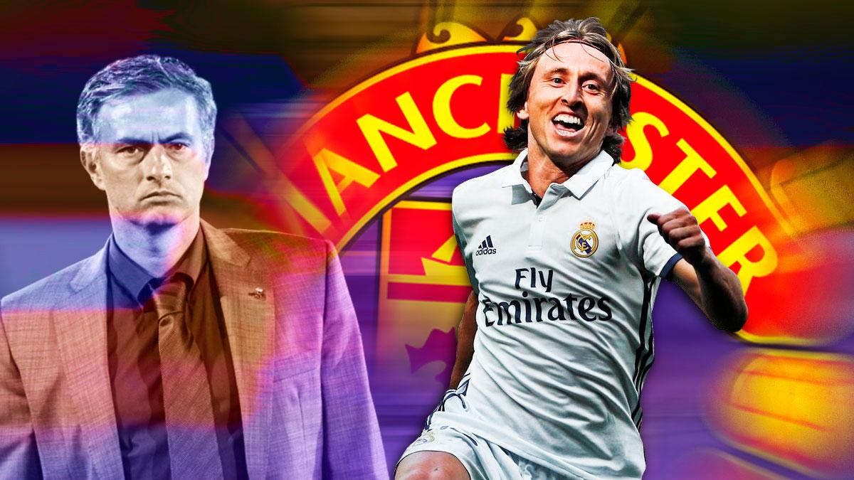 José Mourinho tiene claro por donde cortocircuitar al Real Madrid.