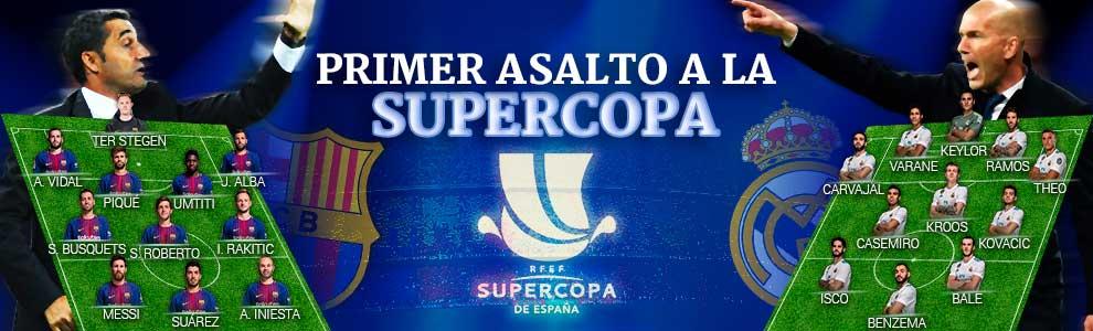 supercopa-espana-desk