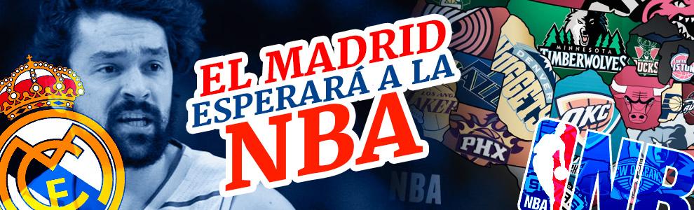 NBA-desk