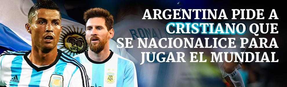 cristiano-argentina-desk