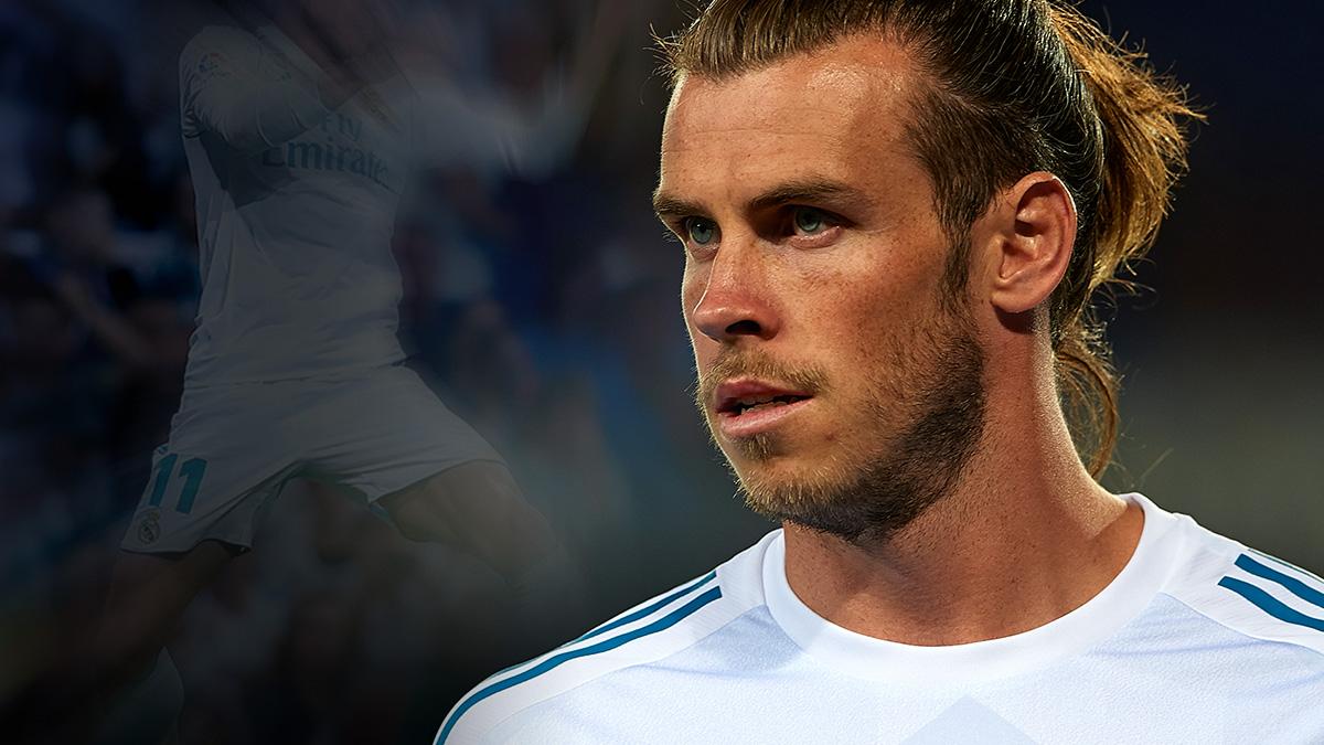 Bale, baja por precaución