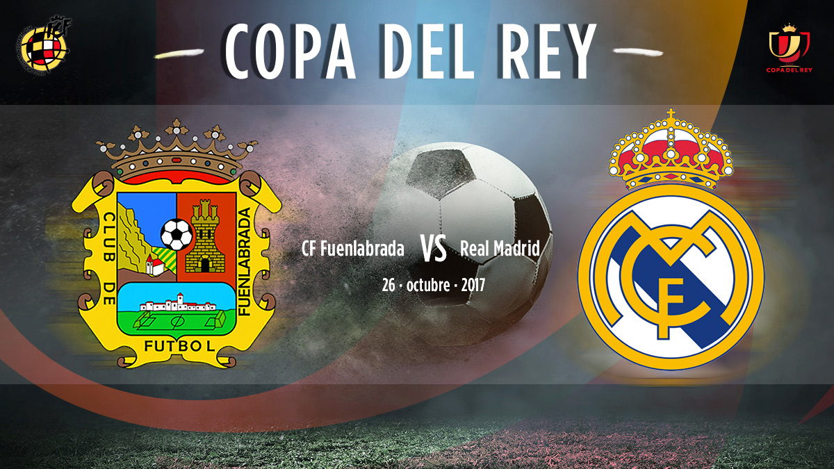 Image Result For Vivo Real Madrid Vs En Vivo Torres