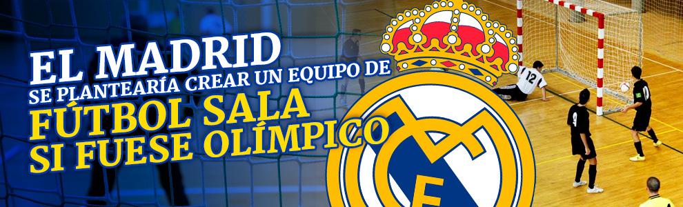 DM-MADRID-FUTBOL-SALA-desk
